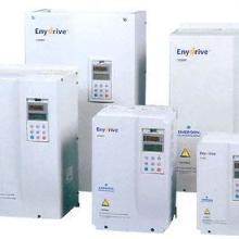 供应苍山捷科专业制作各类电气控制系统批发