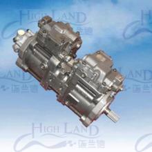 美国丹尼逊液压泵,液压齿轮泵,力士乐活塞泵配件,压路机液压泵维修,丹批发