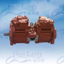 萨奥液压泵,德国力士乐定量泵,煤矿液压系统试验台,液压隔膜泵,维修力批发