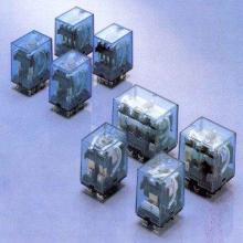 供应穆勒DILA接触式继电器DILA-XHIC40