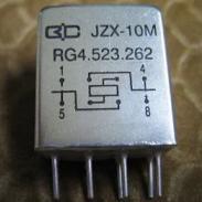 JZX-10M型耐高温图片