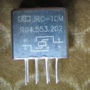 JZX-10M型图片