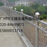 供应广州市不锈钢穿管扶手厂家