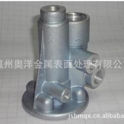 供應鋁和鋁合金化學抛光劑