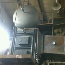 供应导热油锅炉如何节能