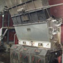 供应锅炉节能煤斗