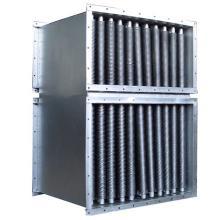 供应锅炉空气换热器的节能效果怎么样