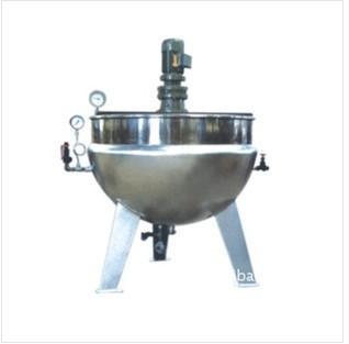 立式搅拌夹层锅,立式,搅拌,蒸汽,夹层锅