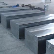 供应江苏日本大同PX5预硬塑料模具钢宜兴模具钢泰州模具钢宁波模具钢批发