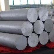 日本SCM430高强度合金钢模具钢图片