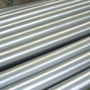 江苏12L14快削钢材料钢材价格图片