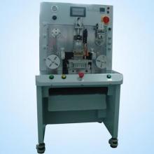 供应ACF贴附机热压机触摸屏设备,深圳市乐威自动化设备有限公司图片