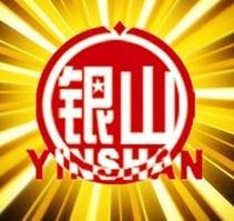 江苏银山卫浴搪瓷有限公司