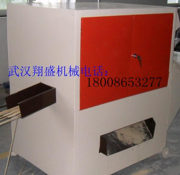 供应用于制作的筷子机厂家信息筷子机价格信息