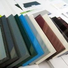 装饰板材-PVC板