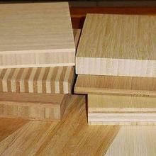 装饰板材-细木工板