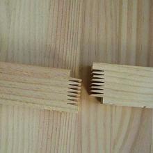 装饰板材-集成材