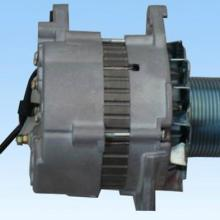 供应加藤挖掘机空调压缩机