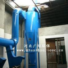 供应木器加工厂除尘木器加工车间粉尘净化设备图片