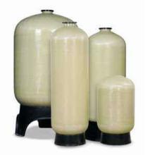 供应涂装作业的废气处理/工业废气处理设备/活性炭吸附器批发