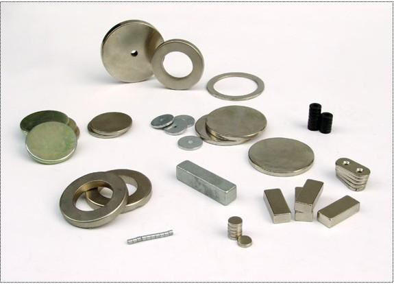 供应磁铁磁铁磁铁磁铁磁铁磁铁磁铁磁铁图片