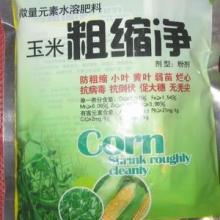 供应玉米粗缩净