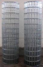 供应各种电焊网批发