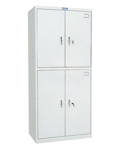标签: 文件柜/上海办公家具/资料柜