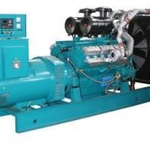 供应甘肃兰州南通帕欧发电机组和青海西宁柴油发电机组批发