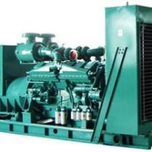 供应甘肃上柴发电机和兰州潍柴发电机组零部件