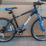 捷安特自行车ATX770图片