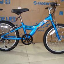 供应 捷安特 自行车 儿童车 YJ251 20寸童车