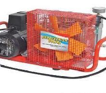 供应空气呼吸器充气泵,宝亚充气泵