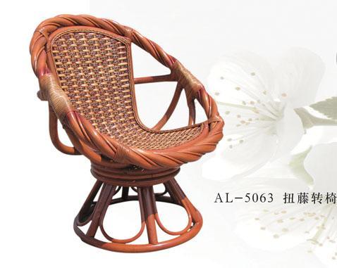供应北京藤制家具厂13311382588北京藤椅北京藤器北京藤家具