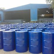 低硫低芳溶剂油图片