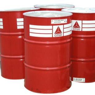 专业环保碳氢溶剂油D30清洗剂图片