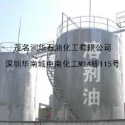 专业溶剂油图片
