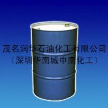 供应胶粘剂d30溶剂油