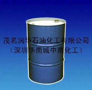 深圳厂家专业生产优质D30溶剂油图片