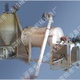 供应干粉砂浆成套设备