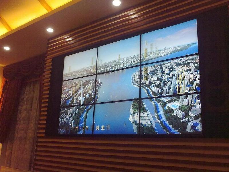 监控器多少钱_监控器图片监控器样板图上海监控器设备