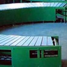 供应U型转弯输送机、印刷转弯输送机、家电转弯输送机