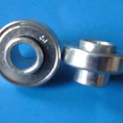 供应不锈钢轴承SUC204不锈钢轴承