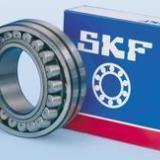 供应进口轴承SKF201zz