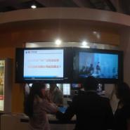 广州42寸液晶电视出租图片