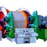 JK3米高压变频绞车