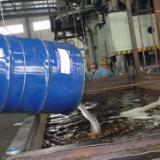 供应水泥衬板专用淬火剂