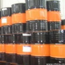 供应焊接防飞溅剂厂家
