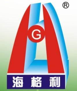 广州市天格建筑防水补强有限公司