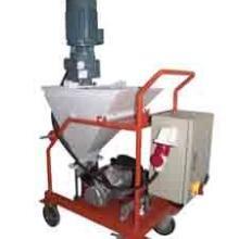 界面剂砂浆喷涂机